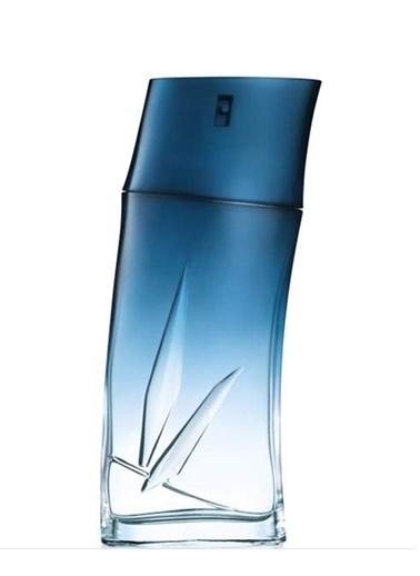 Kenzo Homme EDP 100 ml Erkek Parfüm Renksiz